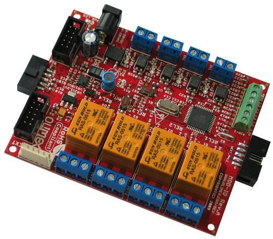 Arduino - CurieBLE
